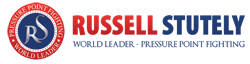 Russell Stutely Online Gym